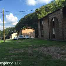 Rental info for 3324-3340 Pinewood Ave.