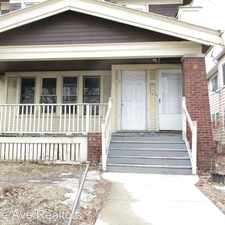 Rental info for 1929-31 N 24th Street in the Milwaukee area
