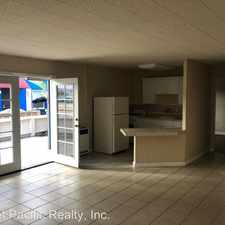 Rental info for 3950-3956 MISSION BLVD 752 WINDEMERE COURT in the San Diego area