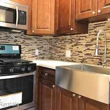 Rental info for 1490 E. 43rd St. in the Central Alameda area