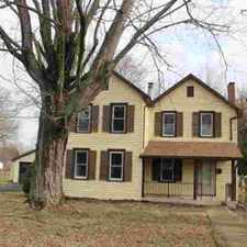 Rental info for 1520 Sherman Street Williamsport Three BR, Recently updated home