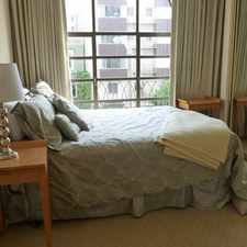 Rental info for 1838 Broadway #Room in the San Francisco area