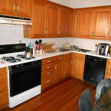Rental info for 123 St Marys St in the Boston area