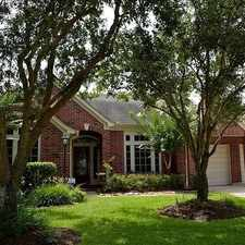 Rental info for 45/single Or $80/married Couple Non-ref Appl Fee. in the Friendswood area