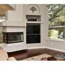 Rental info for 3,603 Sq. Ft. - 4 Bedrooms - Must See To Believe. in the Round Rock area