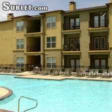 Rental info for Two Bedroom In Dallas in the Eastwood Estates area