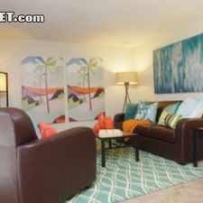 Rental info for $1125 1 bedroom Apartment in Sacramento in the Sacramento area