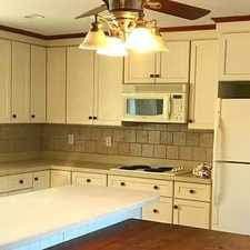 Rental info for Convenient Location 6 Bed 6 Bath For Rent
