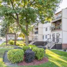Rental info for Terrasses Montfort in the Gatineau area