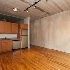 Rental info for 600 North Franklin Street #32330 in the Chicago area