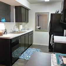 Rental info for Legacy Trails Apts in the 73069 area
