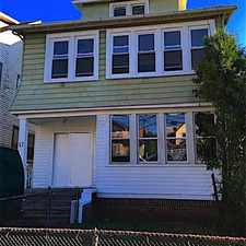 Rental info for 17 Yates Avenue in the Newark area