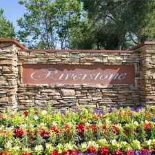 Rental info for Riverstone Apartments in the 95831 area
