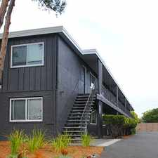Rental info for OPEN HOUSE1pm To 2pm Two Bedroom One Bath Groun... in the Santa Rosa area