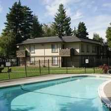 Rental info for Vancouver, Prime Location 2 Bedroom, Apartment in the Hazel Dell area