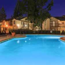 Rental info for 1 Bedroom - Welcome To Gorgeous Mountain Spring... in the Upland area