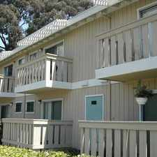 Rental info for Vallejo - 1 Bathroom - 2 Bedrooms - Ready To Mo... in the Vallejo area