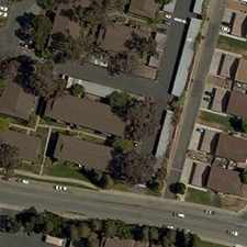 Rental info for Attractive 2 Bed, 1 Bath in the Antioch area
