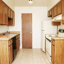 Rental info for Bright Clovis, 3 Bedroom, 2 Bath For Rent in the Fresno area