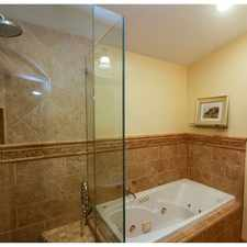 Rental info for Attractive 3 Bed, 1.75 Bath. Will Consider! in the Laguna Beach area