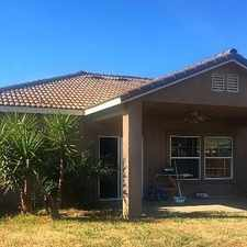 Rental info for AvailableSpacious Single Family House Bedrooms ... in the Visalia area