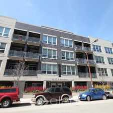 Rental info for Elan Realty Group in the Near West Side area