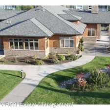 Rental info for 508 DARBY DR. #309