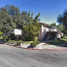 Rental info for 690 Grand Fir Ave 1 in the San Jose area
