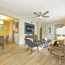 Rental info for 4053 4053 Priceless View in the Chattanooga area