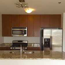 Rental info for 437 W. Division Street #817 in the Chicago area