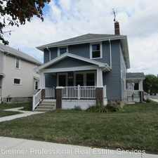 Rental info for 1140 Mulford Rd & 993 Oxley Rd in the Grandview South area