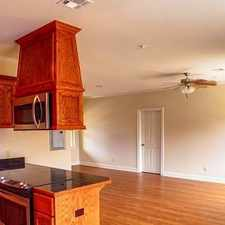 Rental info for Lafayette, Great Location, 2 Bedroom Apartment. in the Lafayette area