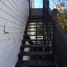 Rental info for Apartment For Rent In Charleston. Offstreet Par... in the Charleston area