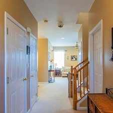 Rental info for Fabulous, Move In Ready Ashford Heights In Nutl... in the Clifton area