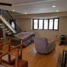 Rental info for Spacious & Well-maintained House, With 3 Be...