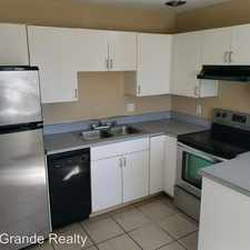 Rental info for 1012 Truman SE A in the Parkland Hills area