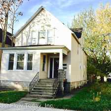 Rental info for 11344 S. Calumet Avenue in the Roseland area