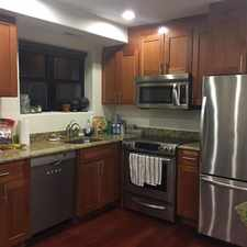 Rental info for 1354 Euclid St NW, Unit 301A in the Washington D.C. area