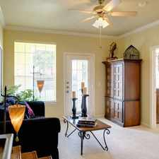 Rental info for 9550 Meyer Forest Drive in the Northside Village area