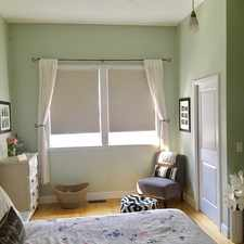 Rental info for 85 Albany Street in the Portsmouth area