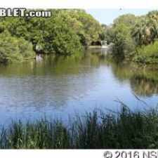 Rental info for Three Bedroom In Volusia County