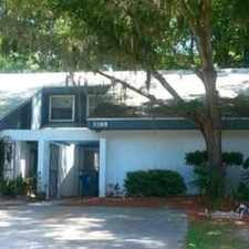 Rental info for For Rent By Owner In Jacksonville in the Beacon Hills and Harbour area