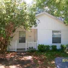 Rental info for For Rent By Owner In Atlantic Beach in the Beacon Hills and Harbour area