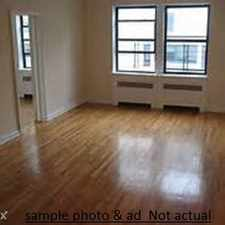 Rental info for 2575 Marion Ave in the Fordham Manor area