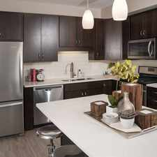 Rental info for W 70Th St & France Ave S