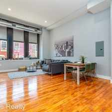 Rental info for 1505 S. 17th in the South Philadelphia West area