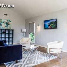 Rental info for $14000 5 bedroom House in Metro Los Angeles Hancock Park in the Los Angeles area