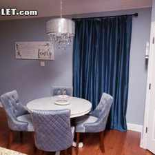 Rental info for $3500 2 bedroom Townhouse in Kenner in the 70065 area