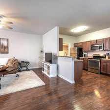 Rental info for Olympus Willow Park