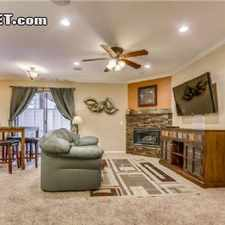 Rental info for $2195 1 bedroom Apartment in Arapahoe County Greenwood Village in the Centennial area